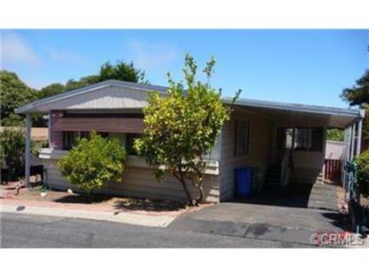 1675 Los Osos Valley Road Los Osos, CA MLS# SC1046982