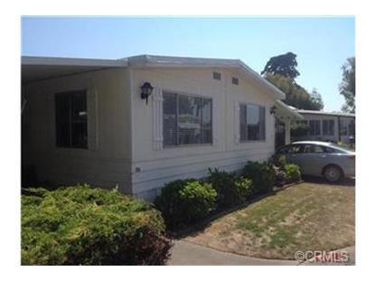 633 Ramona Avenue Los Osos, CA MLS# SC1047249