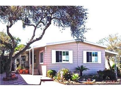 1675 Los Osos Valley Road Los Osos, CA MLS# SC1047265