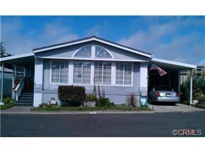 633 Ramona Avenue Los Osos, CA MLS# SC1048054