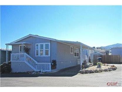 1701 Los Osos Valley Road Los Osos, CA MLS# SC1048509