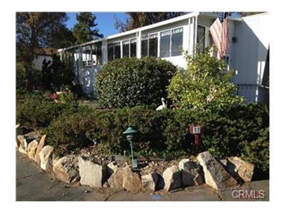 1701 Los Osos Valley Road Los Osos, CA MLS# SC1048949