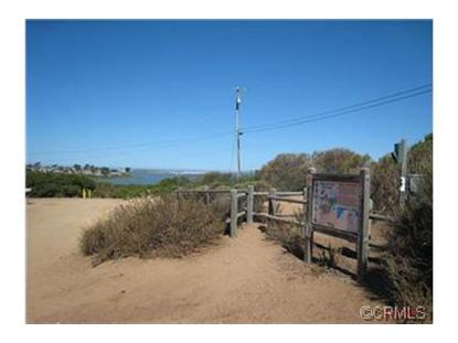 1122 11th Street Los Osos, CA MLS# SC145140