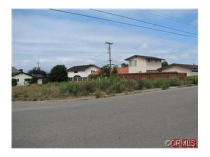2296 Humboldt Street Los Osos, CA MLS# SC172851