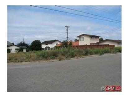 2280 Humboldt Street Los Osos, CA MLS# SC172853