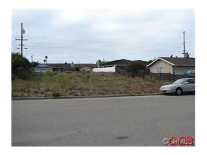 2193 El Dorado Street Los Osos, CA MLS# SC172855