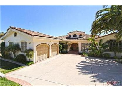 67 Valley View Drive, Pismo Beach, CA