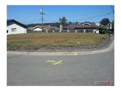 2296 Fresno  Los Osos, CA MLS# SL200733