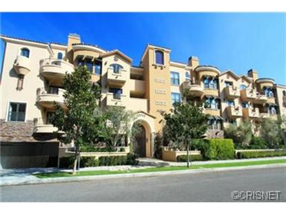 12045 Hoffman Street Studio City, CA MLS# SR13218987