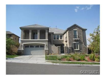 8198 Soft Winds Drive Corona, CA 92883 MLS# SR13227608