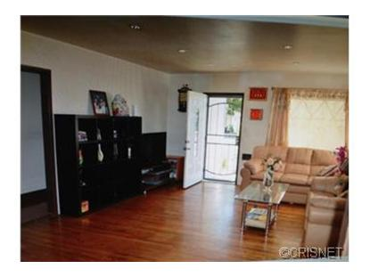 2821 West 147th Street Gardena, CA 90249 MLS# SR13229313