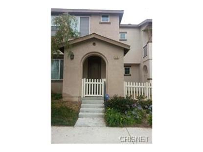 3235 North Ventura Road Oxnard, CA MLS# SR14112348