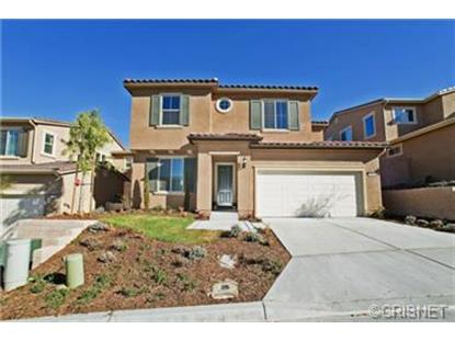 13381 Cooper Greens Way San Diego, CA MLS# SR14114877