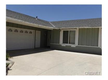 2253 COCHRAN Street Simi Valley, CA MLS# SR14117400