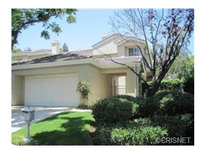 5535 Shadow Canyon Place Westlake Village, CA MLS# SR14118381