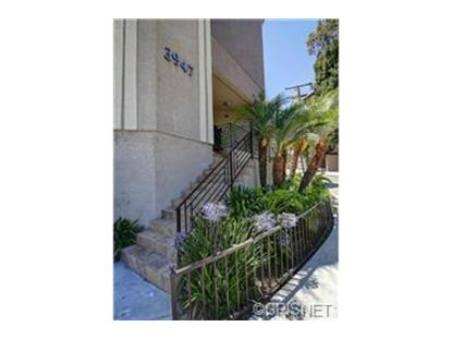 3947 Carpenter Avenue Studio City, CA MLS# SR14125841
