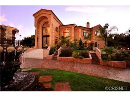 4141 Hayvenhurst Avenue Encino, CA MLS# SR14125882