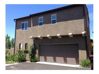 31801 Paseo Lirio  Murrieta, CA MLS# SR14130767
