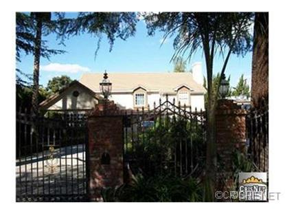 13413 Chandler Boulevard Sherman Oaks, CA MLS# SR14131422