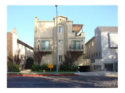 4332 Whitsett Avenue Studio City, CA MLS# SR14138175