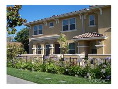 1678 Heywood Street Simi Valley, CA MLS# SR14143407