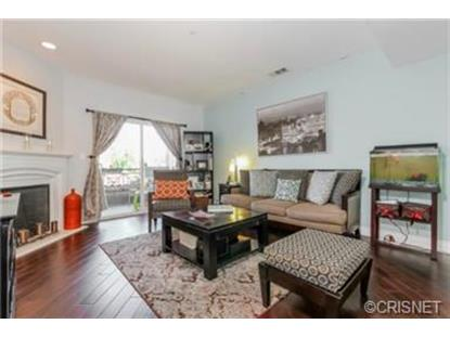 4424 Whitsett Avenue Studio City, CA MLS# SR14144465