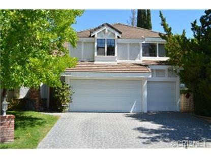 30061 Torrepines Place Agoura Hills, CA MLS# SR14151156