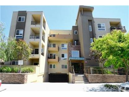 13004 Valleyheart Drive Studio City, CA MLS# SR14157943