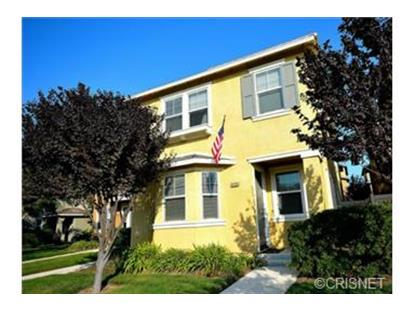 3120 North Ventura Road Oxnard, CA MLS# SR14168660