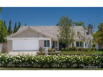 29105 Laro Drive Agoura Hills, CA MLS# SR14176895