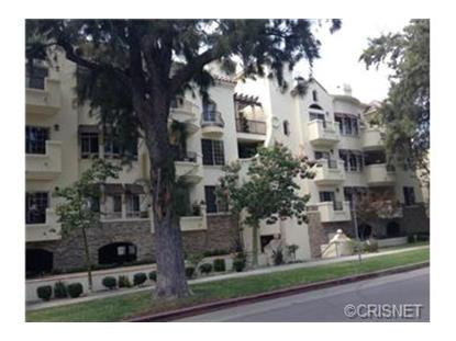 4601 Coldwater Canyon Avenue Studio City, CA MLS# SR14177360