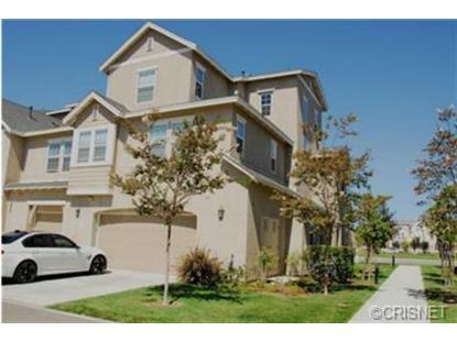 3118 North Oxnard Boulevard Oxnard, CA MLS# SR14178439