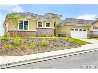 2700 Starpine Drive Duarte, CA MLS# SR14181437