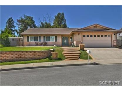 3064 Wauneta Street Newbury Park, CA MLS# SR14184387