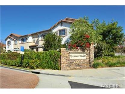 2724 Night Jasmine Drive Simi Valley, CA MLS# SR14193389
