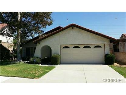 490 Woodbluff Street Duarte, CA MLS# SR14195018