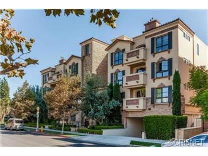12026 Hoffman Street Studio City, CA MLS# SR14195100
