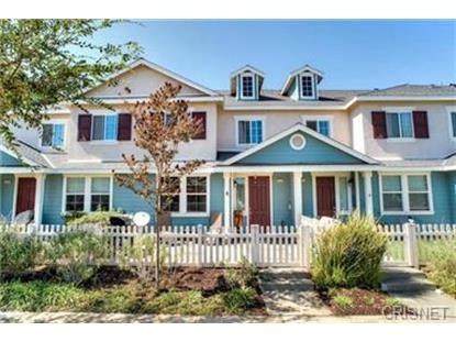 3111 Moss Landing Boulevard Oxnard, CA MLS# SR14200215