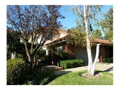 4249 Dan Wood Drive Westlake Village, CA MLS# SR14203500