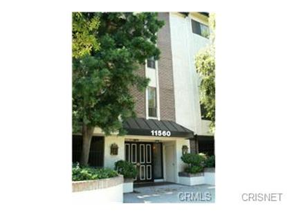 11560 Moorpark Street Studio City, CA MLS# SR14204974