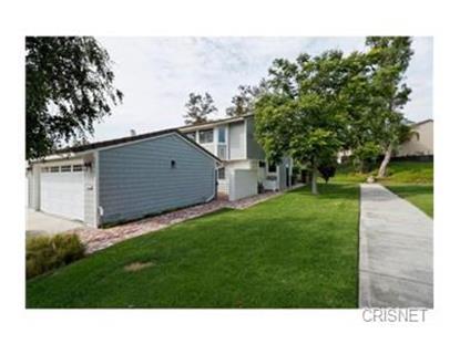 32061 Waterside Lane Westlake Village, CA MLS# SR14215601