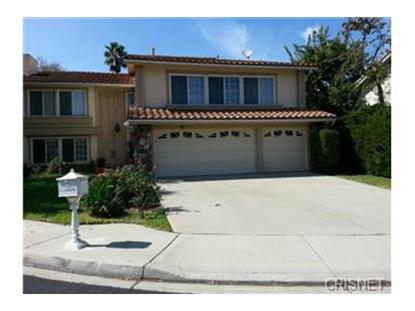 Address not provided Newbury Park, CA MLS# SR14218642