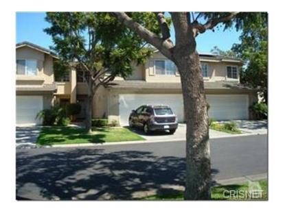 504 Orilla  Oxnard, CA MLS# SR14221912