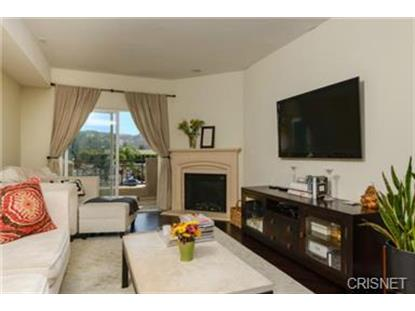 4424 Whitsett Avenue Studio City, CA MLS# SR14226007