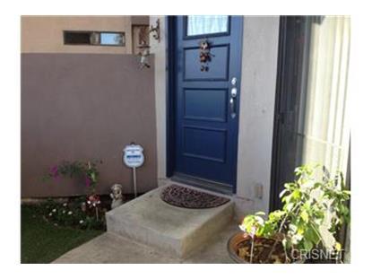1158 Tivoli Lane Simi Valley, CA MLS# SR14227035