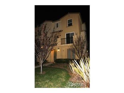 2821 Smokey Mountain Drive Oxnard, CA MLS# SR14227353