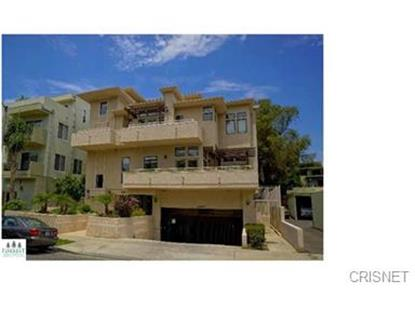 11847 Laurelwood Drive Studio City, CA MLS# SR14229799
