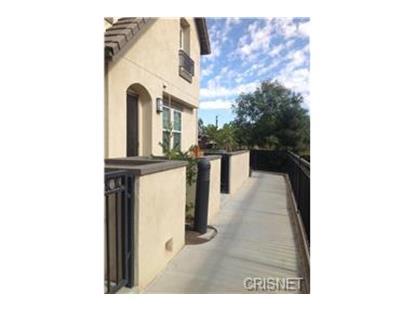1668 Heywood Street Simi Valley, CA MLS# SR14231176