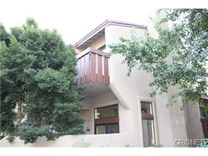 2445 Chandler Avenue Simi Valley, CA MLS# SR14232254