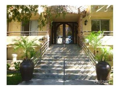 4128 Whitsett Avenue Studio City, CA MLS# SR14234453